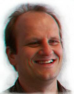 Nico Groenenberg